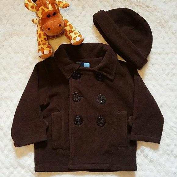 e3b8a6b16 Great Guy Jackets   Coats